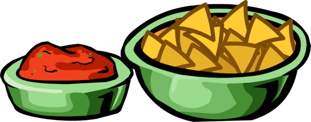 File:Nachos and Salsa.png