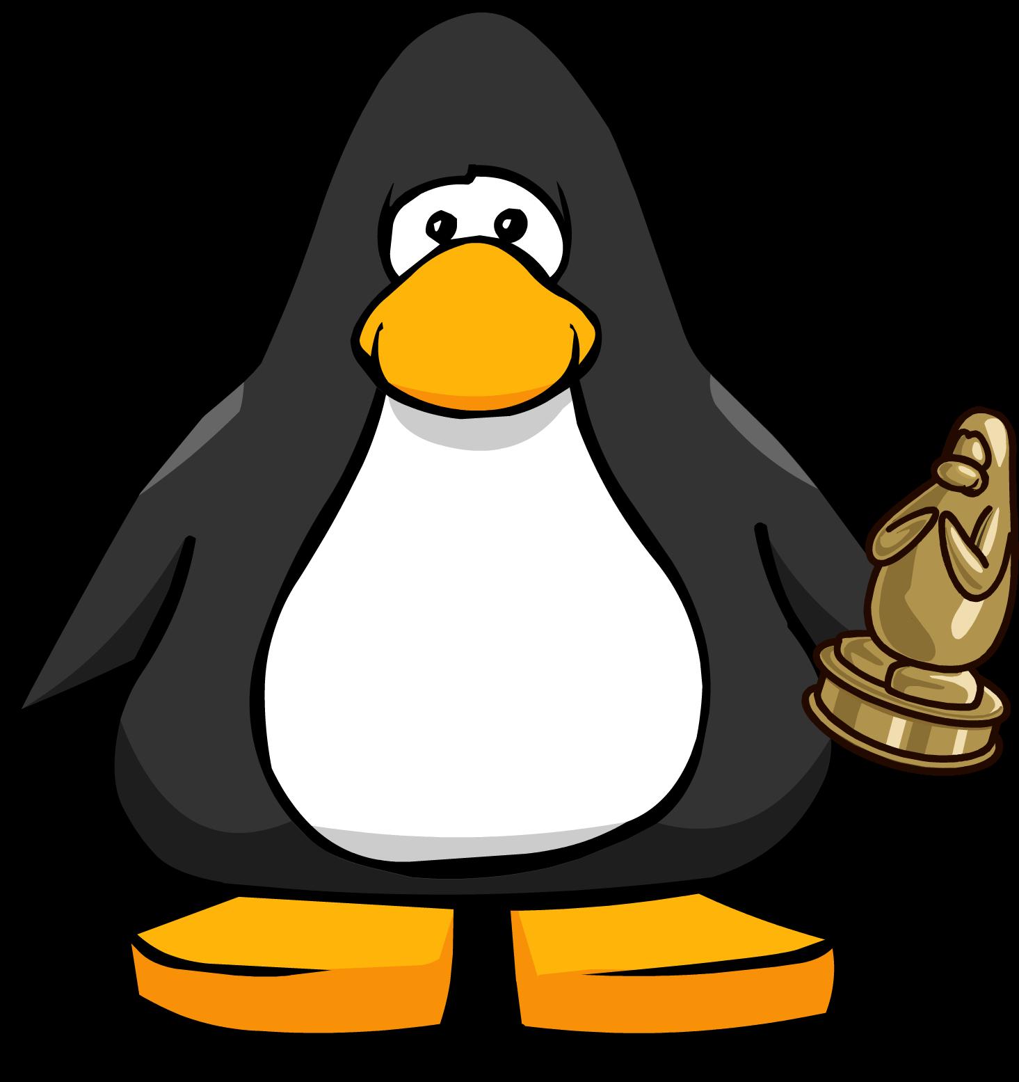 File:PenguinPlayAwardPC.png