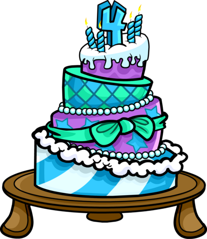 File:4th Anniversary Party Cake.png