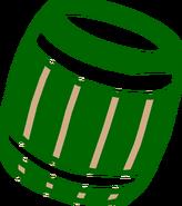 Cream Soda Dimension logo