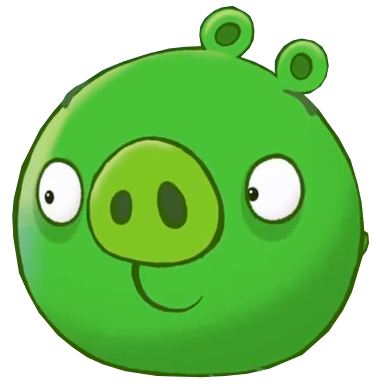 File:Green pig.png