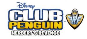 File:Herberts-Revenge-Logo.jpg