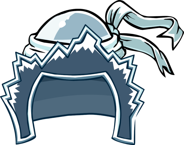 File:Blizzard Helmet icon.png