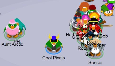 File:Cool Pixels.jpeg