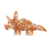 Decal Triceratops icon