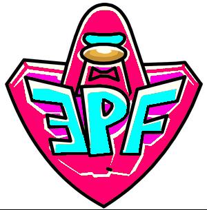 File:EasterEPFBadge.png