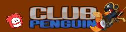 File:Horrible logo.png