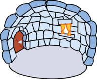 Igloo1 icon