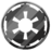 Imperial Pin icon