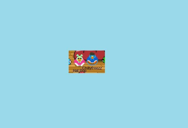File:Me and Hat.jpg