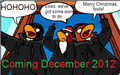 Thumbnail for version as of 23:04, December 6, 2012