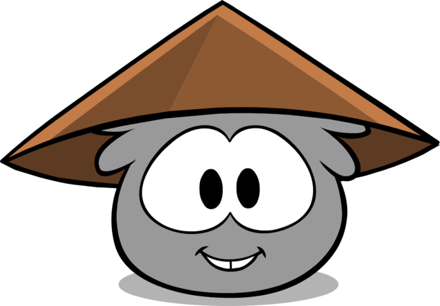File:TheMasterHatPuffle.png