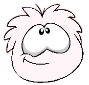 File:Copy (2) of REDpuffle.png
