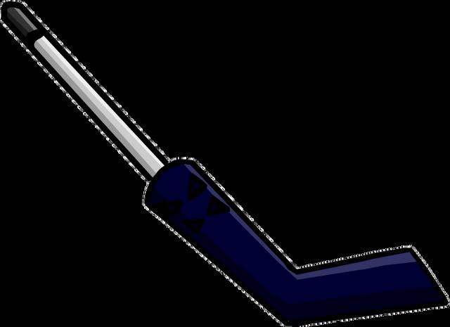 File:Goalie Hockey Stick.PNG
