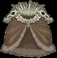 Great Bone Cloak clothing icon ID 3151.png