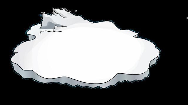 File:IcebergCutoutONLYBERG.png