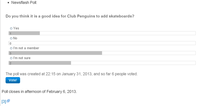 File:January 31, 2013 Newsflash Poll Results.png