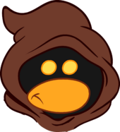 Jawa Mask icon.png