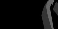 Migrator Mascot Body