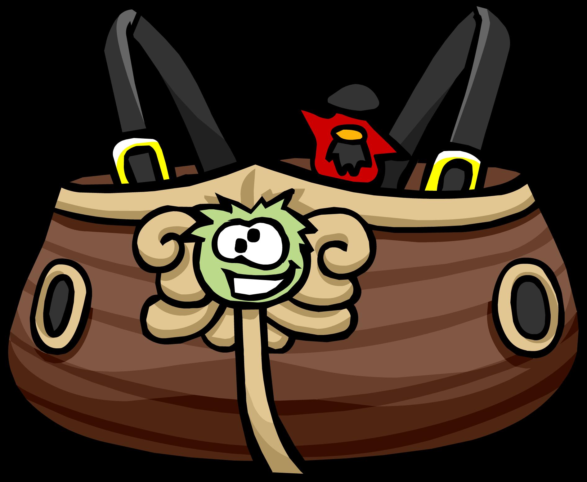 File:Migrator Mascot Costume icon ID 772.png