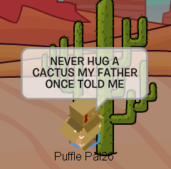 File:Neverhugacactus.png