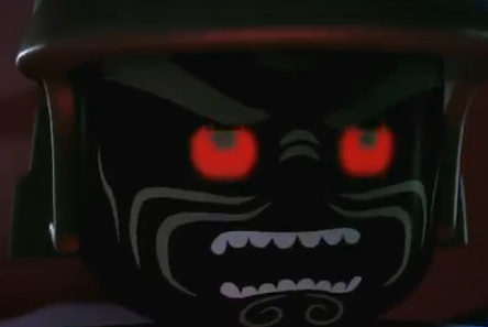 File:NinjaGo Season 2 Ep 19 Wrong Place, Wrong Time Part 2 - YouTube garm.png