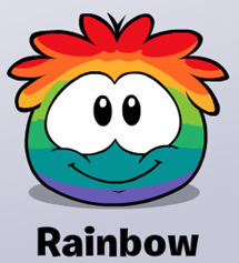 File:Pinky puffle Rainbow.png