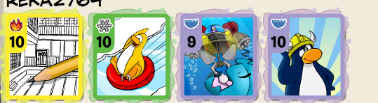 File:Card-jitsu multiple power cards.png