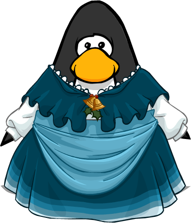 File:Caroler's Dress.png