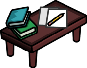 Furniture Icons 2286