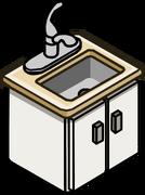 Furniture Items 2253