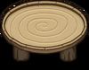 Furniture Sprites 2344 017