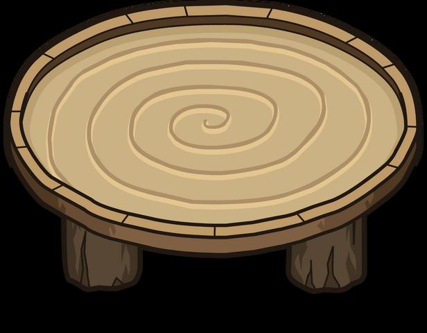 File:Furniture Sprites 2344 017.png