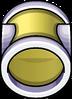 Short Window Tube sprite 040