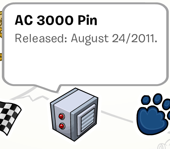 File:AC3000PinSB.png