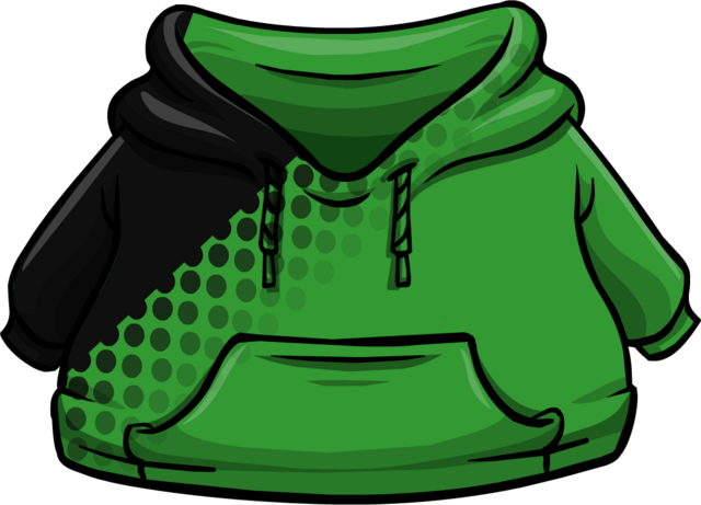 File:Clothing Icons 4505 Custom Hoodie.png
