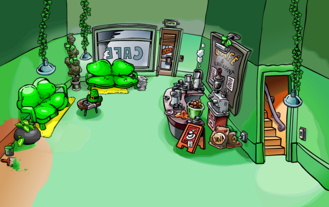 File:Coffee Shop patrick day.png