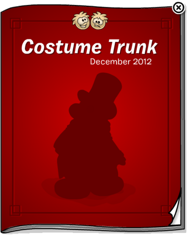 File:Costume Trunk December 2012.png