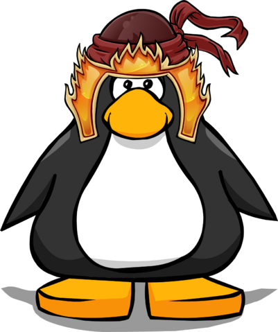 File:Fiery Helmet PC.png