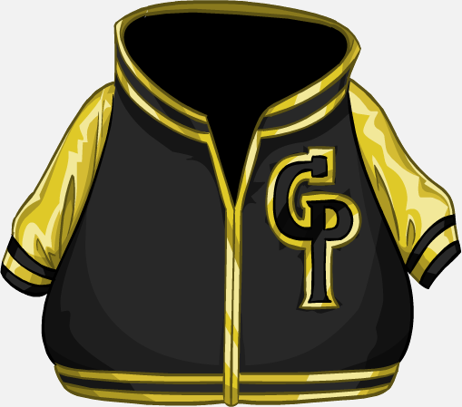 File:Gold Letterman Jacket.PNG