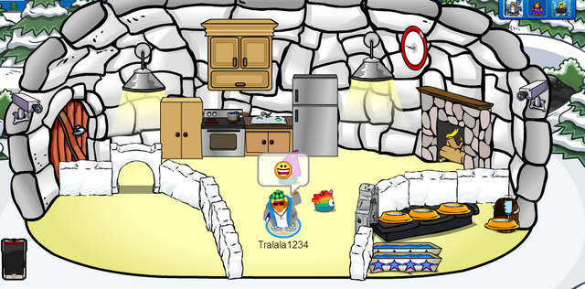 File:ME MOVING INTO MY NEW IGLOO!!!!.png