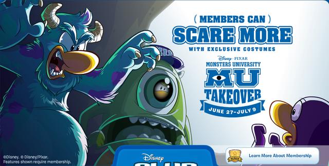 File:Monsters University Member Log In.png