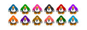 Pc3-penguin-colours.jpg