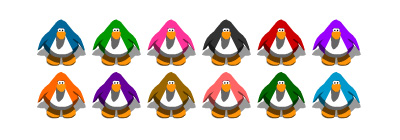 File:Pc3-penguin-colours.jpg