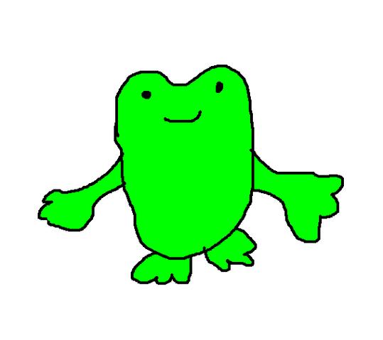 File:Pet2 frog.png