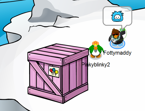 File:Puffle cat6.png