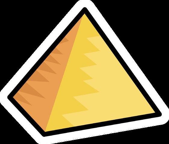 File:Pyramid Pin.PNG