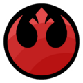 Star Wars Interface icon
