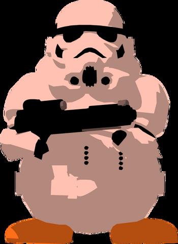 File:Star Wars Rebels Takeover Stormtrooper Sprite.png