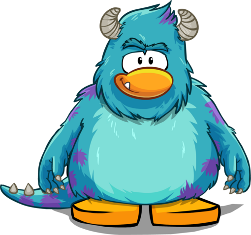 File:Sulley PC.png